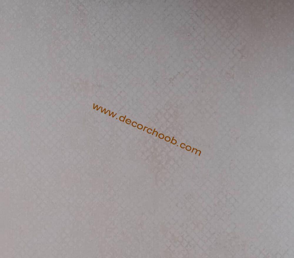 آلبوم کاغذ دیواری Ellewood 52