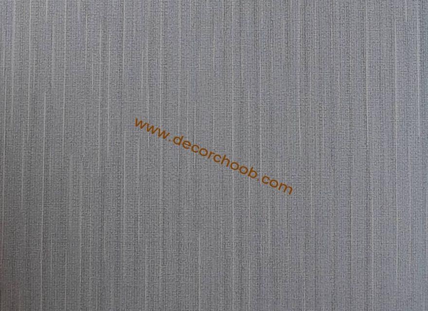 آلبوم کاغذ دیواری Ellewood 55
