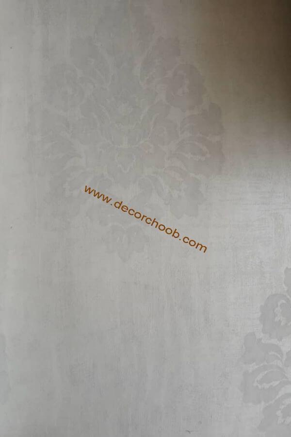 آلبوم کاغذ دیواری ایوانکا IVANKA 57