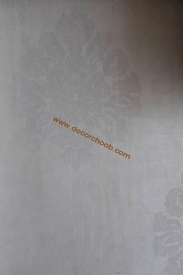 آلبوم کاغذ دیواری ایوانکا IVANKA 58