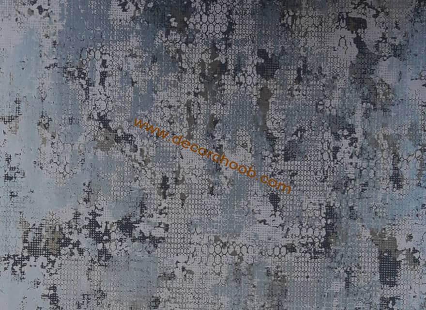 آلبوم کاغذ دیواری Ellewood 58