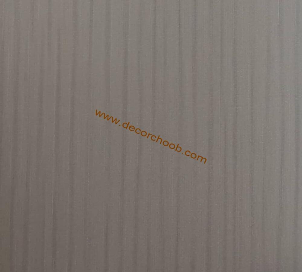 آلبوم کاغذ دیواری Ellewood 60