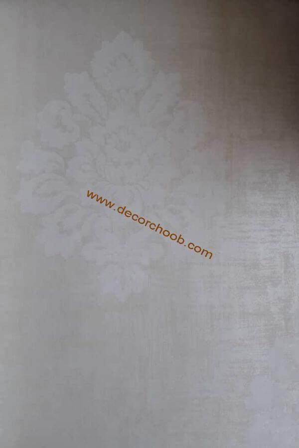 آلبوم کاغذ دیواری ایوانکا IVANKA 62