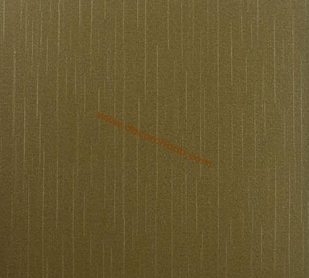 آلبوم کاغذ دیواری Ellewood 62