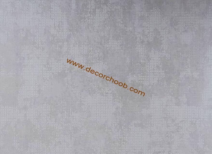 آلبوم کاغذ دیواری Ellewood 69