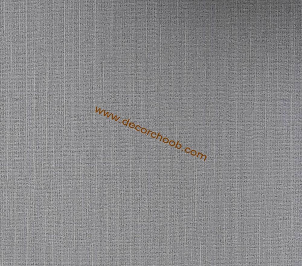 آلبوم کاغذ دیواری Ellewood 70