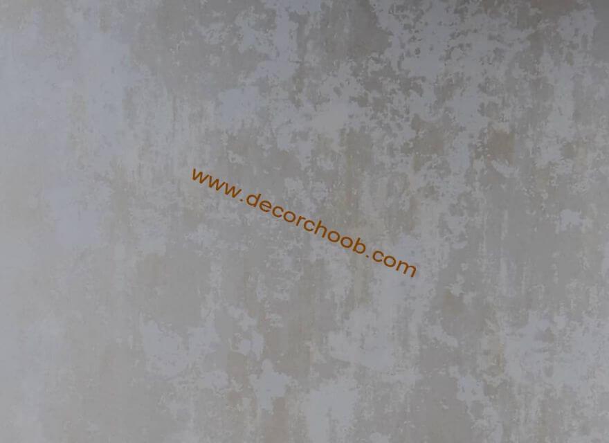 آلبوم کاغذ دیواری Ellewood 71