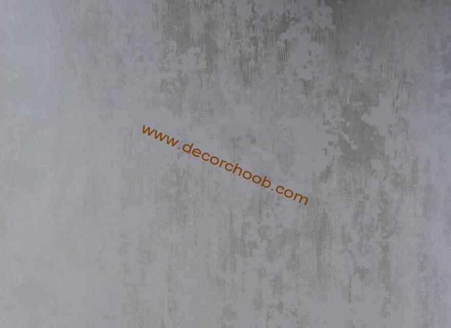 آلبوم کاغذ دیواری Ellewood 72