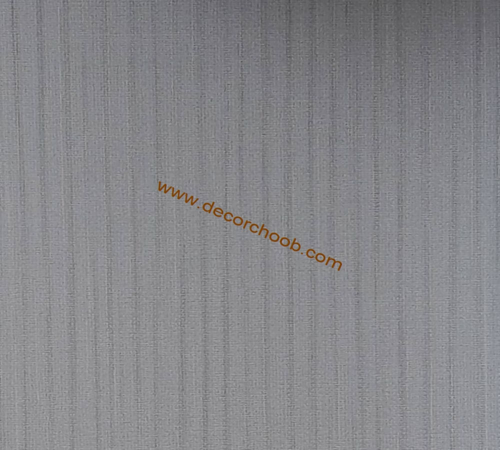 آلبوم کاغذ دیواری Ellewood 75