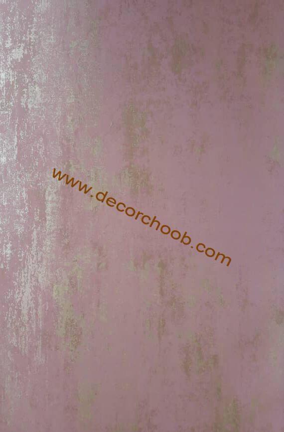 آلبوم کاغذ دیواری Ellewood 7