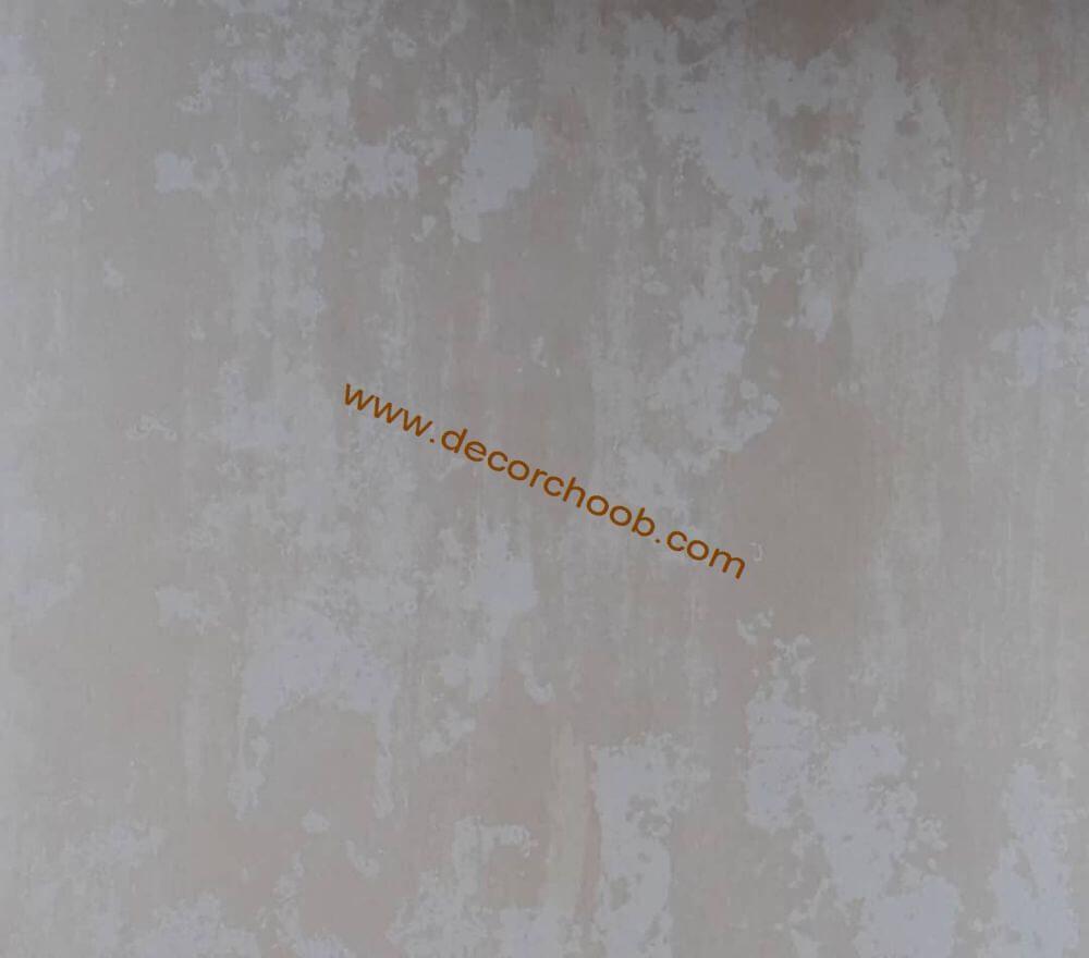 آلبوم کاغذ دیواری Ellewood 80