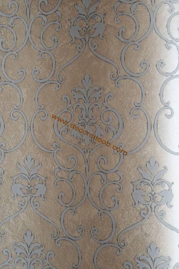 آلبوم کاغذ دیواری ایوانکا IVANKA 81