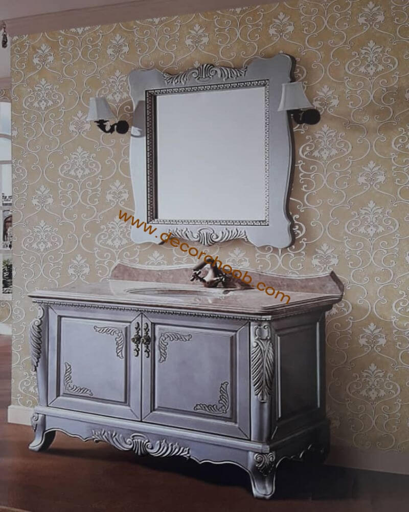 آلبوم کاغذ دیواری ایوانکا IVANKA با زیباترین طرح های کاغذ دیواری پذیرایی