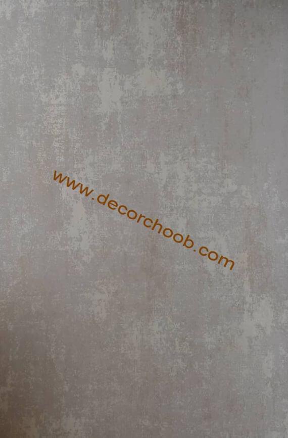 آلبوم کاغذ دیواری Ellewood 83