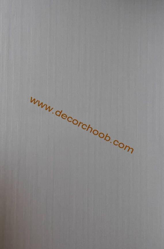 آلبوم کاغذ دیواری Ellewood 84