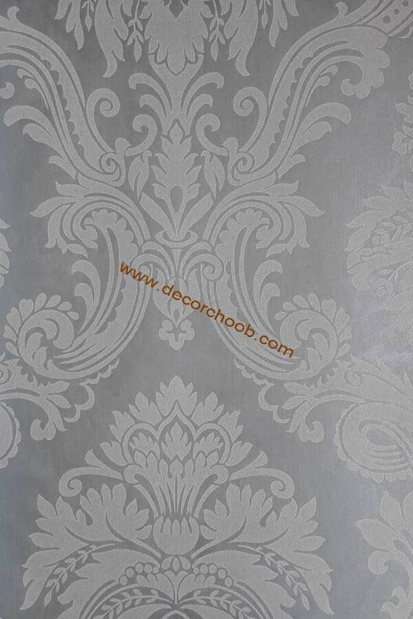 آلبوم کاغذ دیواری ایوانکا IVANKA 85