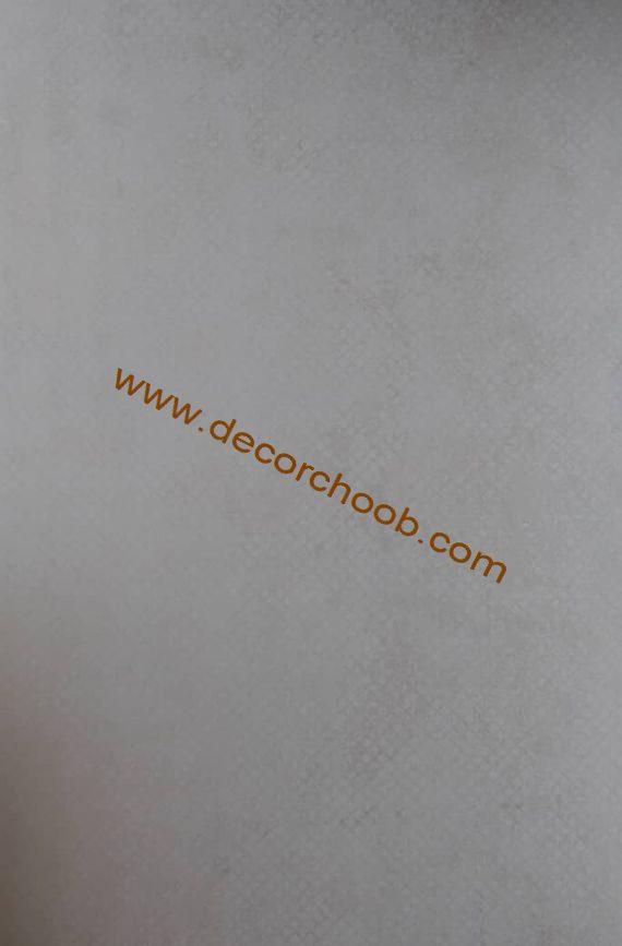 آلبوم کاغذ دیواری Ellewood 85