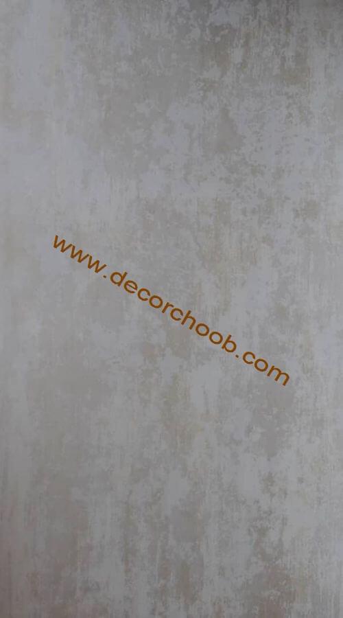 آلبوم کاغذ دیواری Ellewood 86