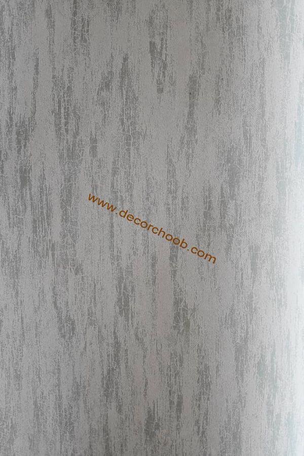 آلبوم کاغذ دیواری ایوانکا IVANKA 87