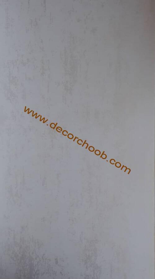 آلبوم کاغذ دیواری Ellewood 87
