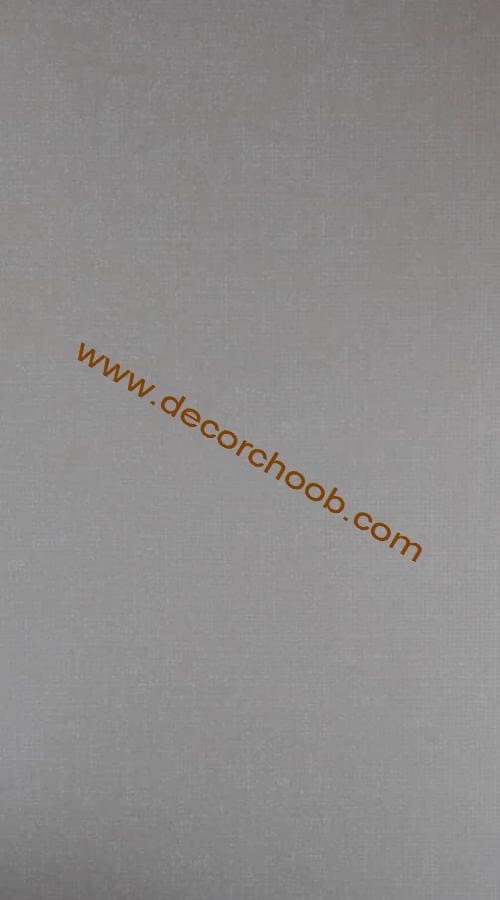 آلبوم کاغذ دیواری Ellewood 88