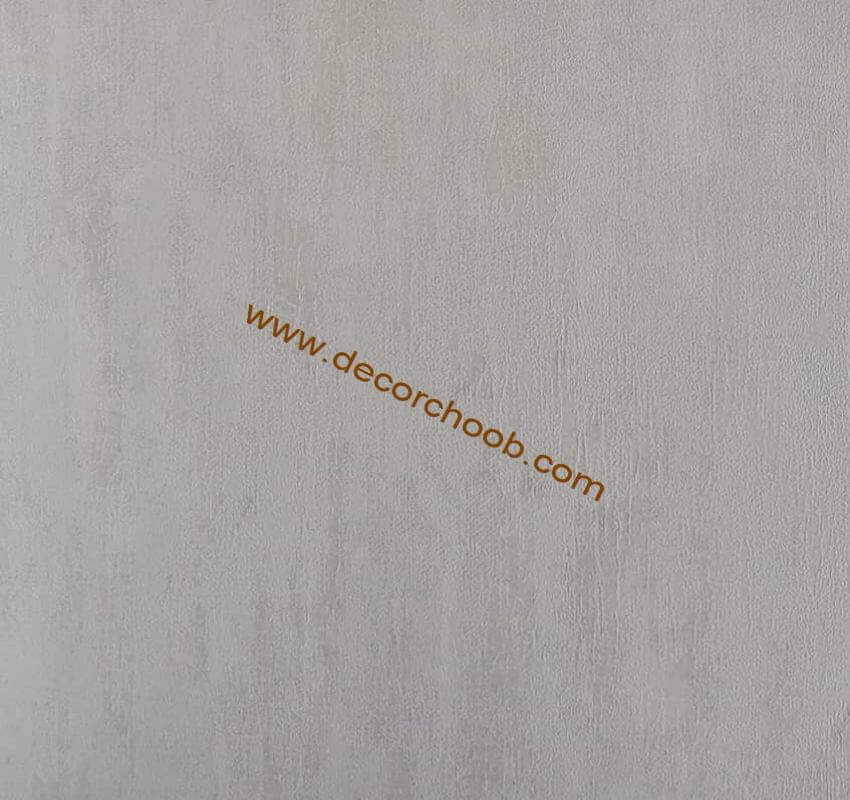آلبوم کاغذ دیواری ایوانکا IVANKA 8