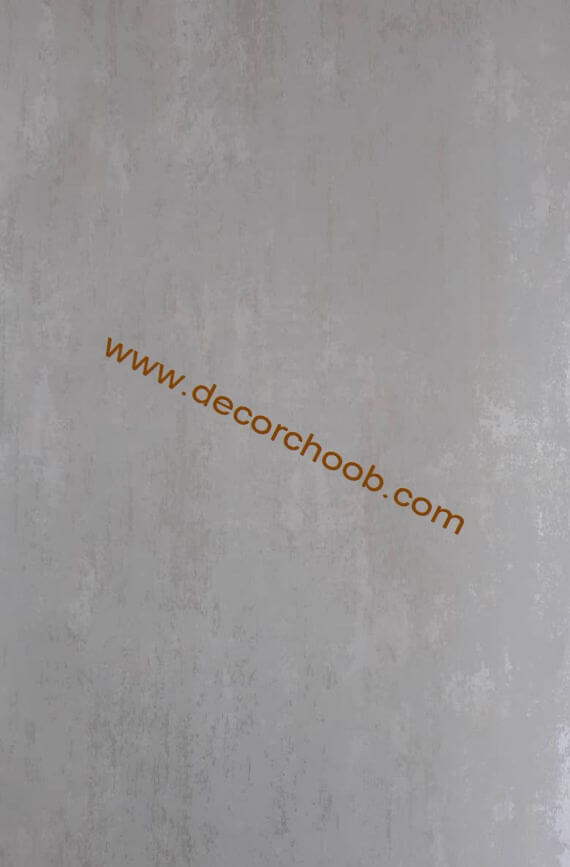 آلبوم کاغذ دیواری Ellewood 8