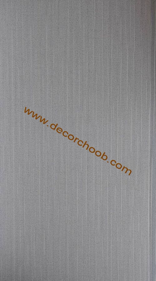آلبوم کاغذ دیواری Ellewood 90