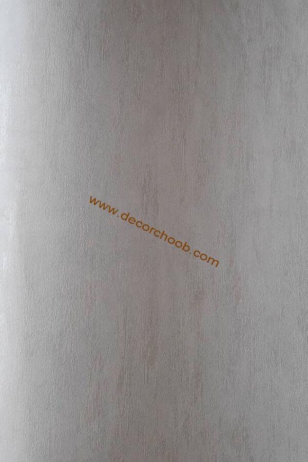 آلبوم کاغذ دیواری ایوانکا IVANKA 91