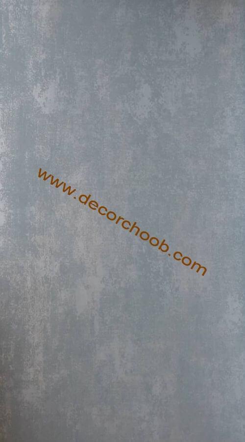 آلبوم کاغذ دیواری Ellewood 91