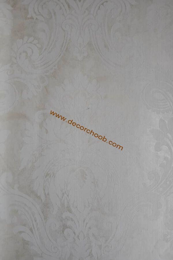 آلبوم کاغذ دیواری ایوانکا IVANKA 92