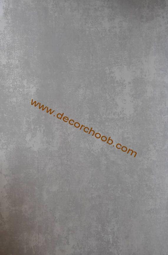 آلبوم کاغذ دیواری Ellewood 92