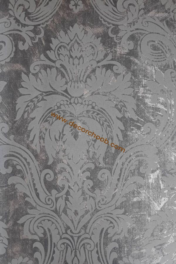آلبوم کاغذ دیواری ایوانکا IVANKA 93
