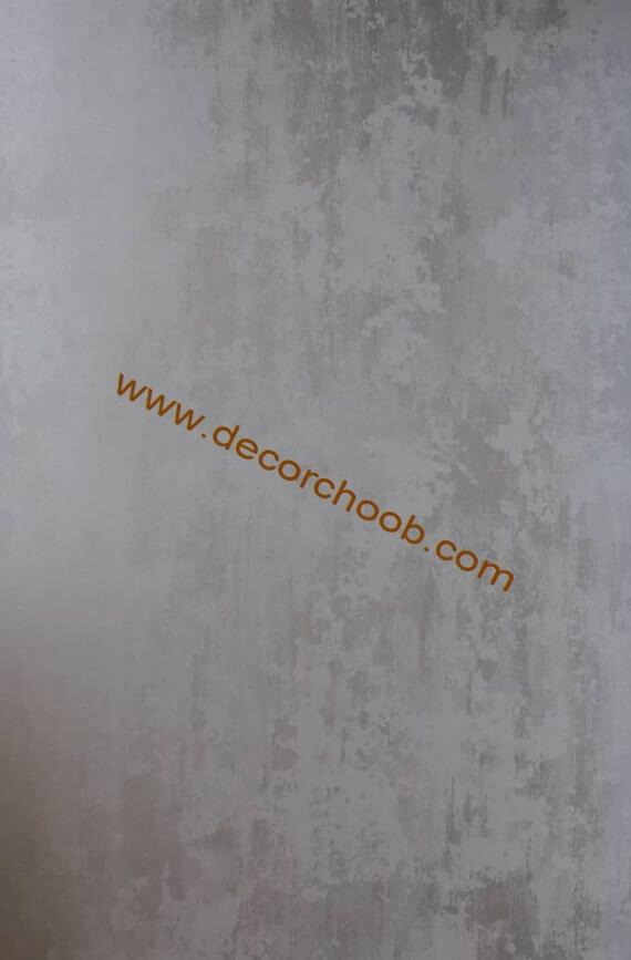 آلبوم کاغذ دیواری Ellewood 93