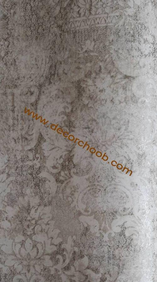 آلبوم کاغذ دیواری Ellewood 94