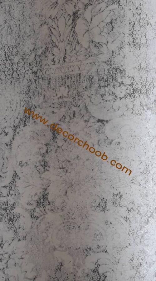 آلبوم کاغذ دیواری Ellewood 95