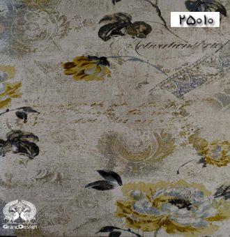 آلبوم کاغذدیواری الوود (Ellewood) کد 25010