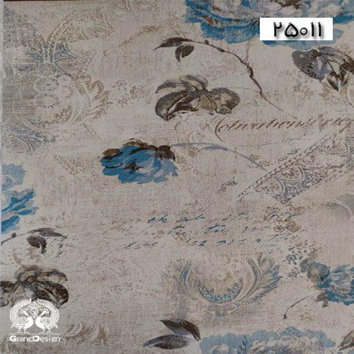 آلبوم کاغذدیواری الوود (Ellewood) کد 25011