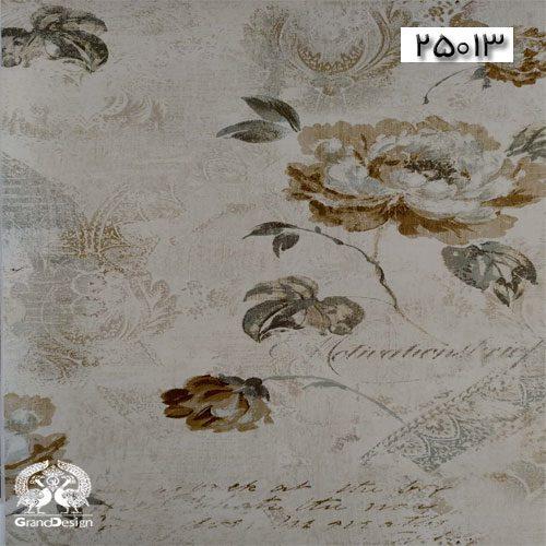 آلبوم کاغذدیواری الوود (Ellewood) کد 25013