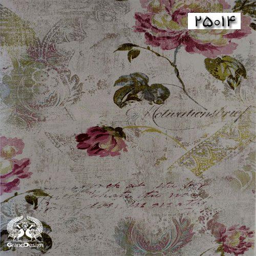 آلبوم کاغذدیواری الوود (Ellewood) کد 25014