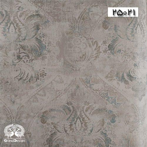 آلبوم کاغذدیواری الوود (Ellewood) کد 25021