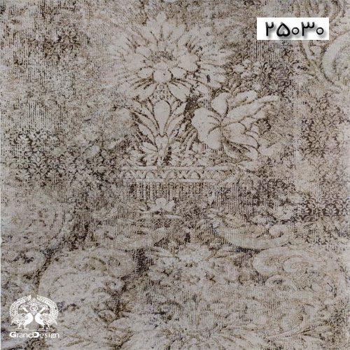 آلبوم کاغذدیواری الوود (Ellewood) کد 25030