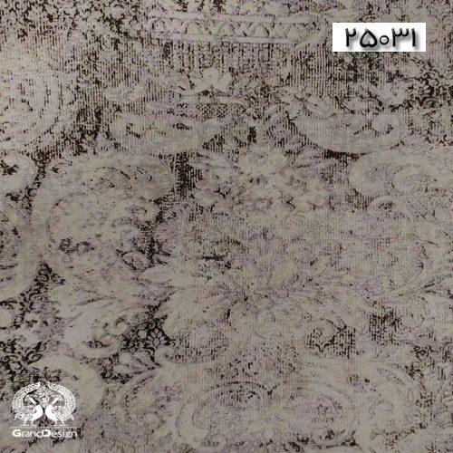 آلبوم کاغذدیواری الوود (Ellewood) کد 25031