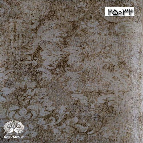 آلبوم کاغذدیواری الوود (Ellewood) کد 25032