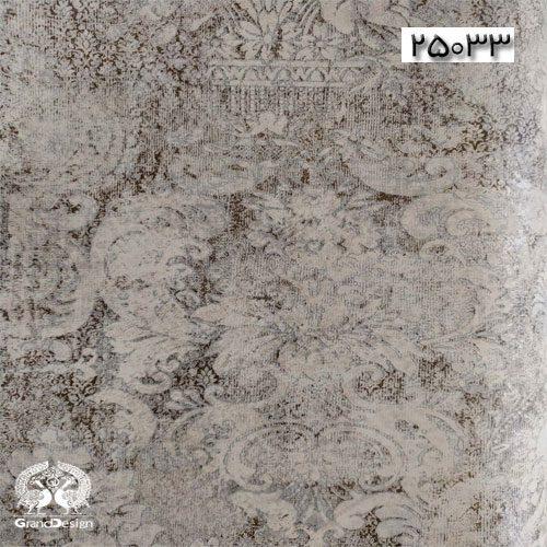 آلبوم کاغذدیواری الوود (Ellewood) کد 25033