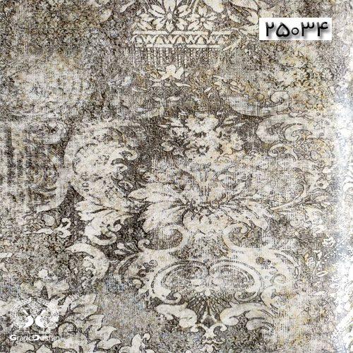 آلبوم کاغذدیواری الوود (Ellewood) کد 25034