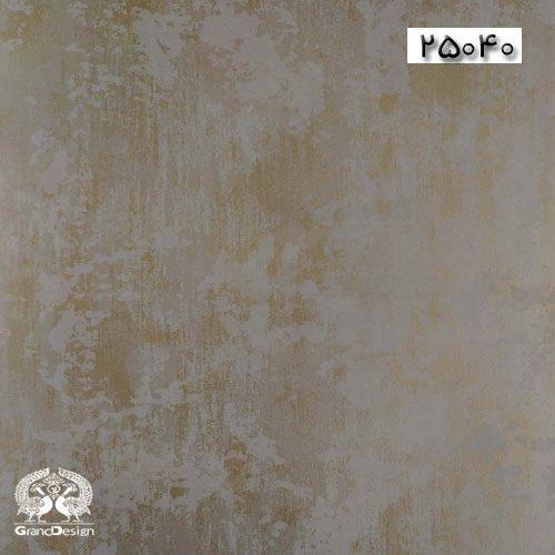 آلبوم کاغذدیواری الوود (Ellewood) کد 25040