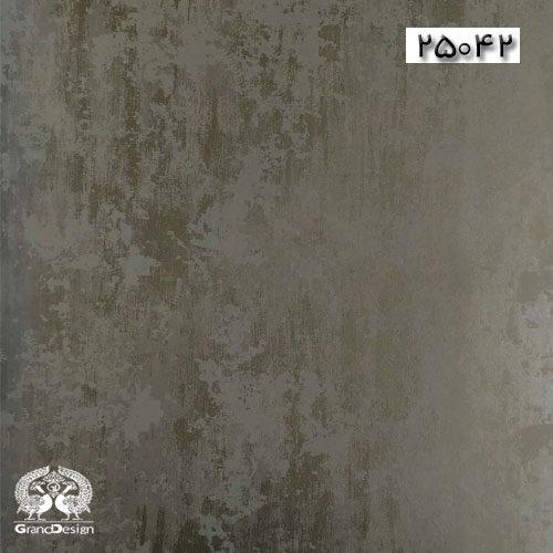 آلبوم کاغذدیواری الوود (Ellewood) کد 25042