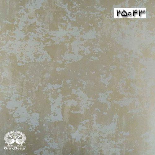 آلبوم کاغذدیواری الوود (Ellewood) کد 25043