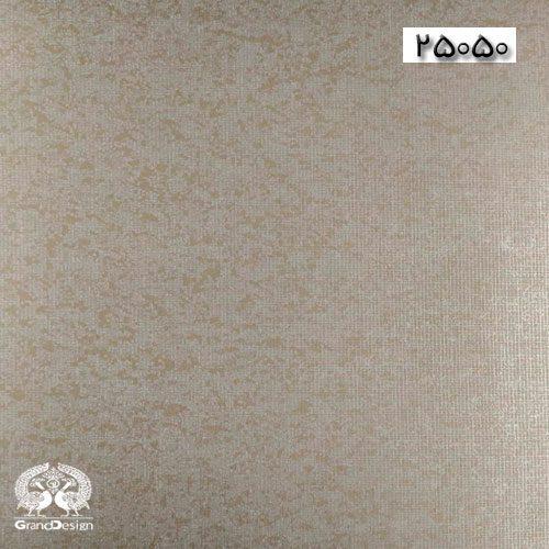 آلبوم کاغذدیواری الوود (Ellewood) کد 25050